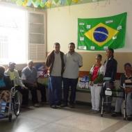 Filial-Itabira---Minas-Centrais