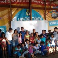 Filial-Manaus-e-Boa-Vista-Campanha-do-livro-para-o-Parque-das-Tribos-Ind°genas