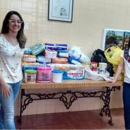 campo_grande_doacoes_de_alimentos_produtos_de_higiene_roupas_e_sapatos