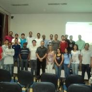 itabira-palestra-educativa-2