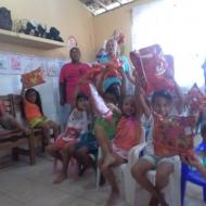 jaboatao-recife-doacao-de-brinquedos-1