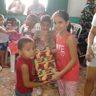 sao-luis-doacao-de-brinquedos-3